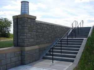 Concrete Form Liners